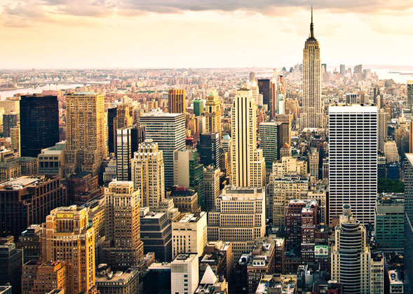 new york city engagement ring jewelry
