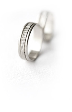 finding the perfect wedding ring - Perfect Wedding Ring