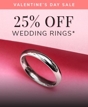 women wedding rings - Wedding Ring Pictures