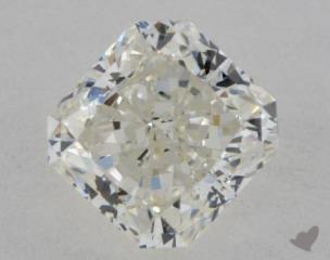 radiant0.82 Carat KVS2