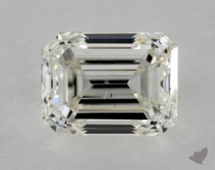 emerald0.9 Carat KSI2