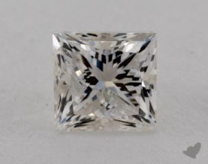 princess0.7 Carat II1