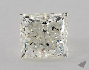 princess0.84 Carat KVS1