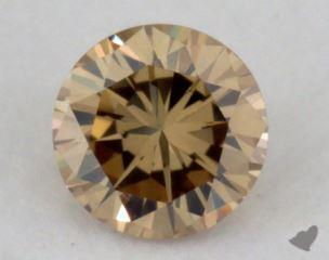 brown carat sku round diamond shape diamonds au clarity champagne orange d fancy