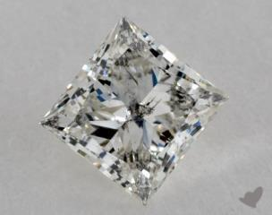 princess0.71 Carat II1