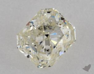 radiant0.7 Carat KI1