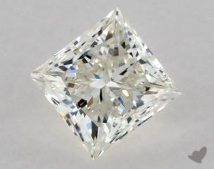 princess0.7 Carat KVS2