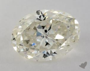 oval0.8 Carat KSI1