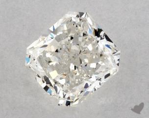 radiant0.72 Carat II1