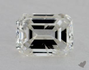 emerald0.7 Carat II1