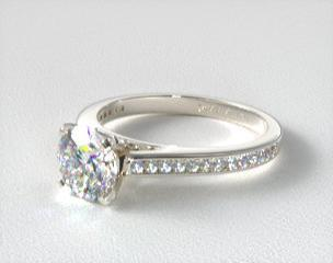 engagement rings dfw area