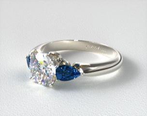 engagement ring price