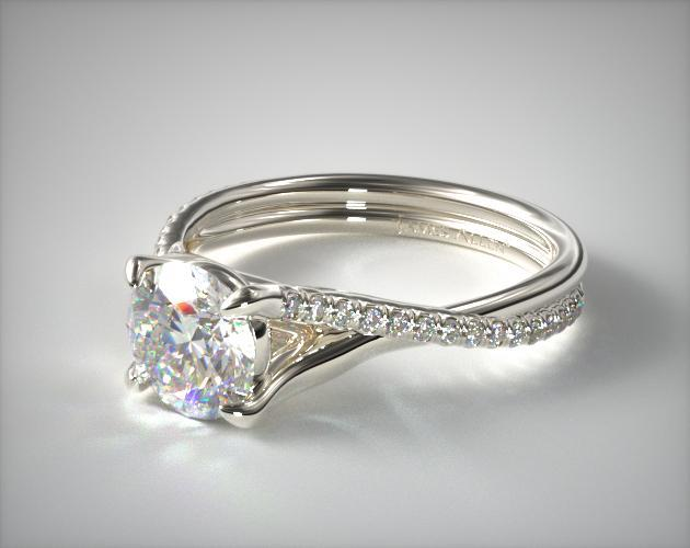 Learn to Identify the Ideal Time to Exchange Engagement Rings