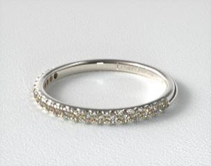 Womens diamond wedding rings jamesallen junglespirit Image collections