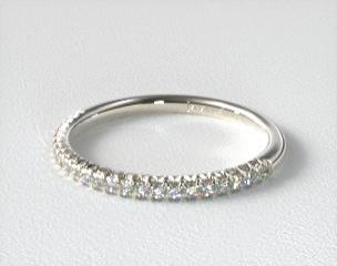 Womenu0027s Diamond Wedding Rings