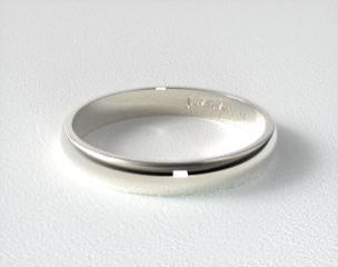 details - Wedding Ring For Men