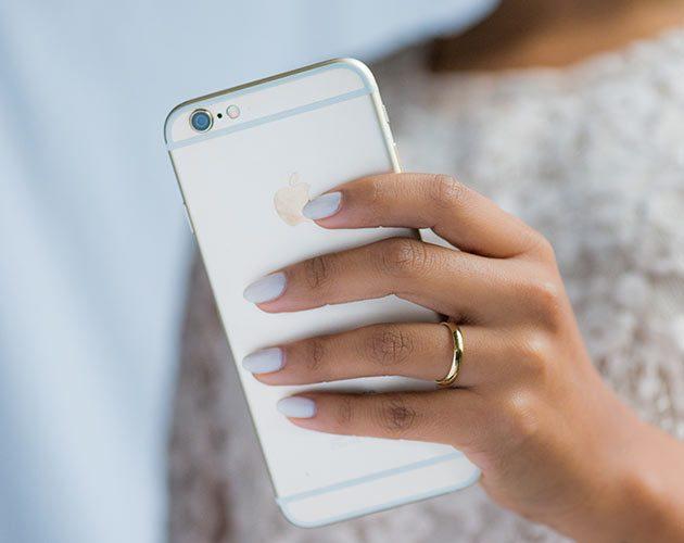 Women S Classic Wedding Rings Jamesallen Com