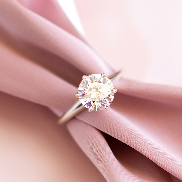 James Allen Reviews Will You Save Money On A Ring From James Allen
