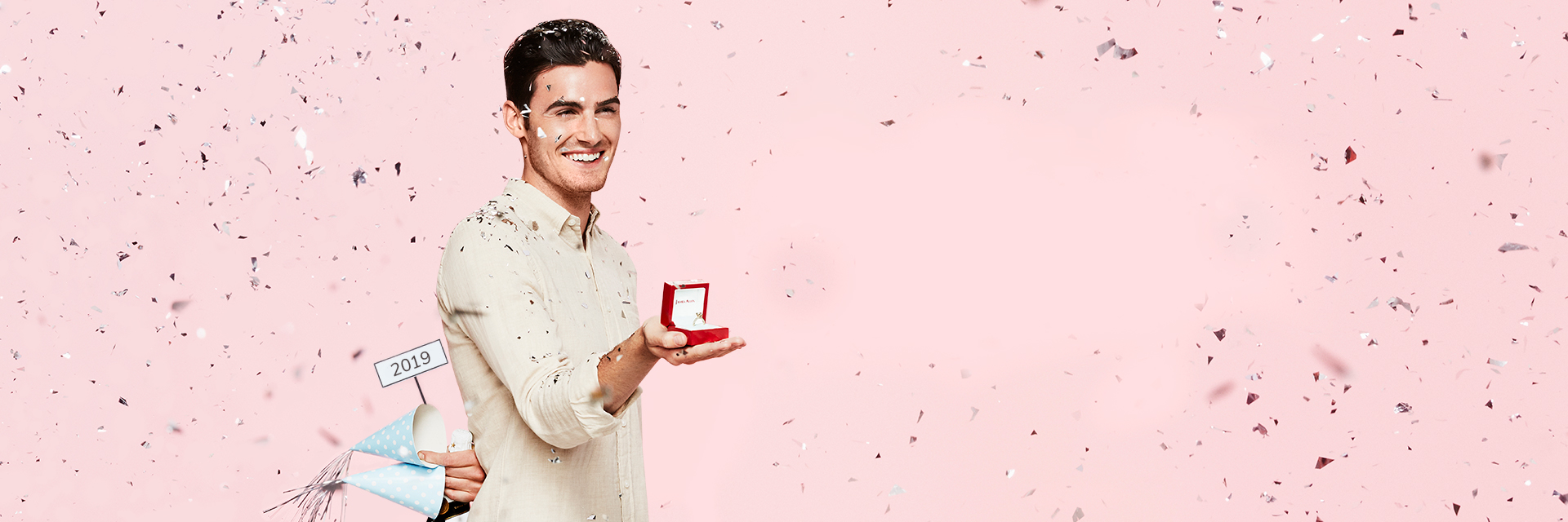 shop engagement rings and loose diamonds online jamesallen com
