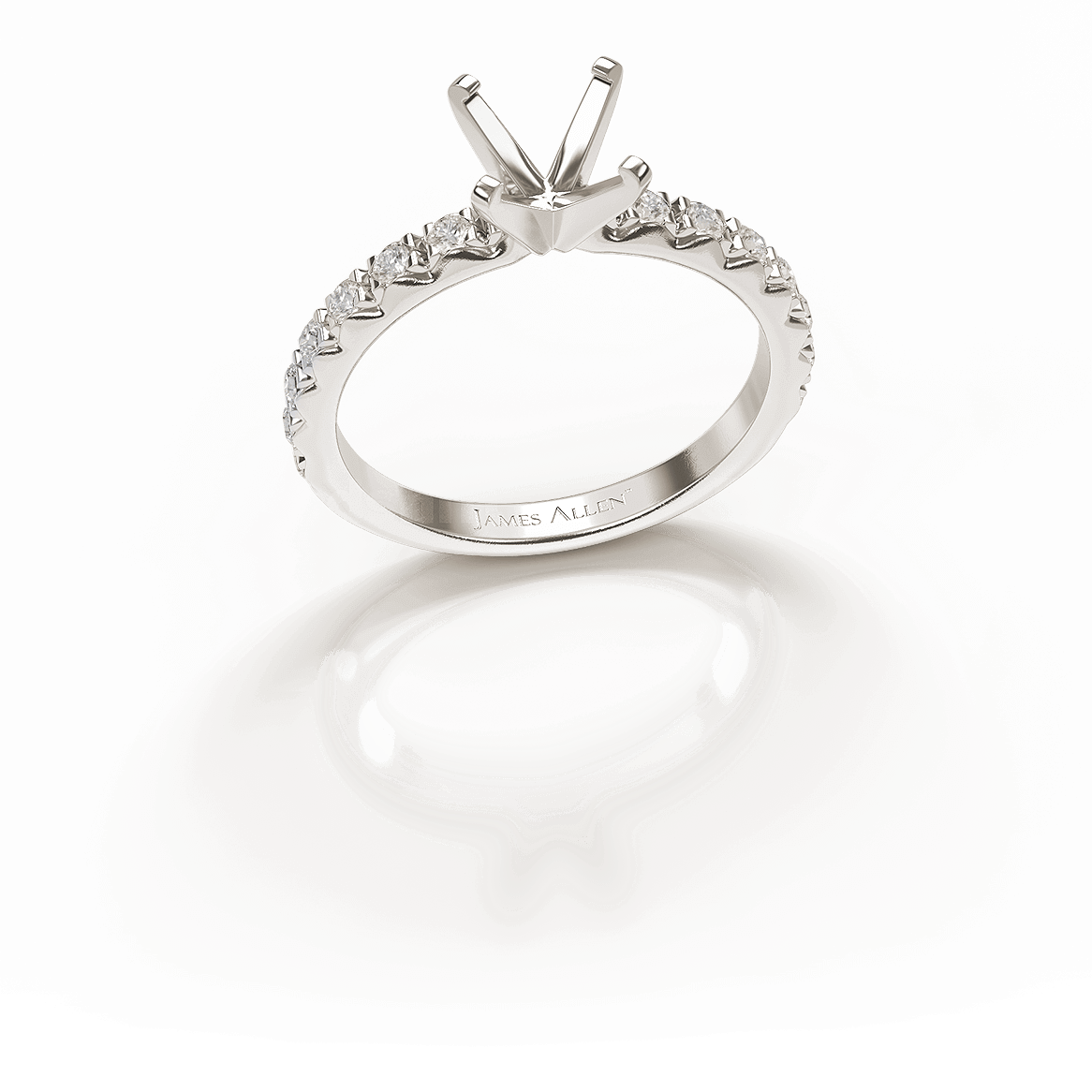 Spark Your Imagination With These Recently Purchased Engagement Rings.