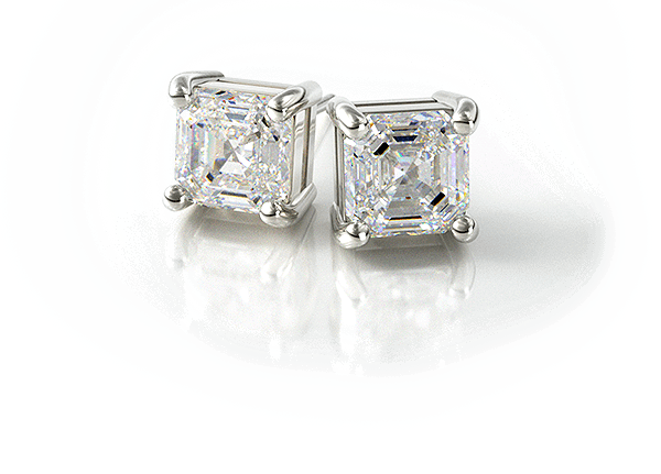 Shop Engagement Rings and Loose Diamonds Online JamesAllencom
