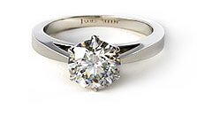Engagement Rings Shop For Diamond Engagement Rings Online