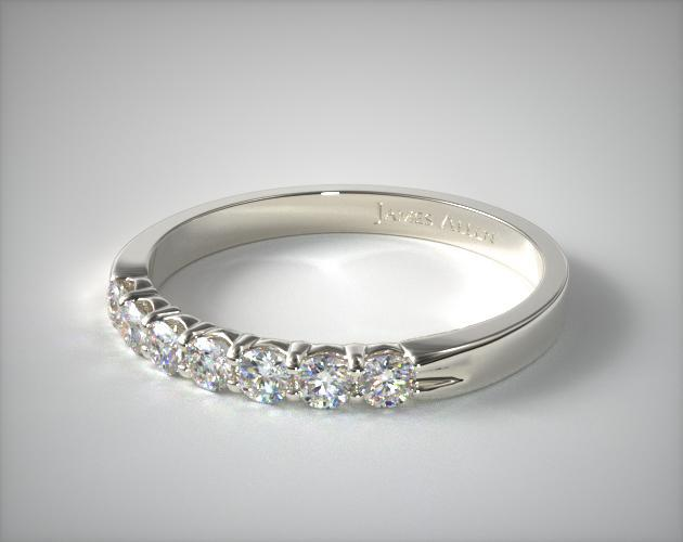 rings diamond wedding anniversary ring bands and