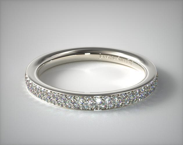 wedding rings 6f9a537b7