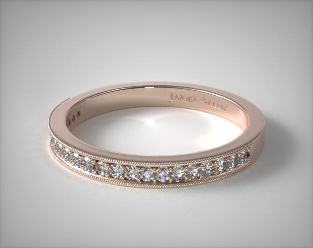 Facts about gold - Diamond Karma