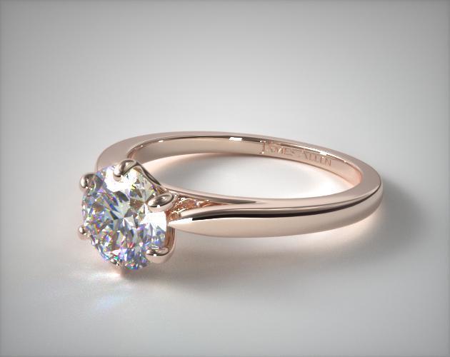 engagement rings 2f29b5057f49