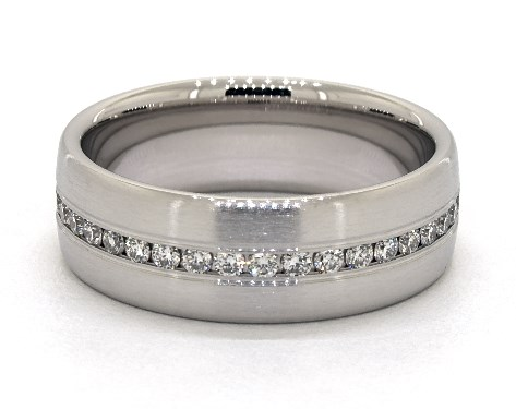 fd81155933b wedding rings