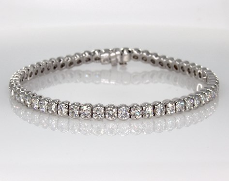 and cuff bridal diamond purchase jewelry fine chadwick adorn item bracelet accessories
