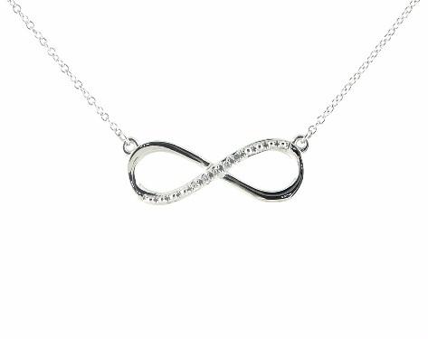 57b1e21e2b0c necklaces