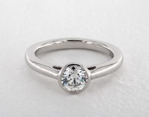 Diamond Ring Insurance Calculator