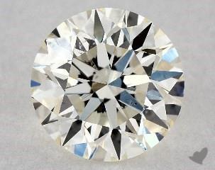 all diamonds magnified in 360 hd jamesallen com