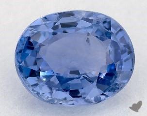 Blue Sapphire Gemstones | JamesAllen com