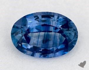 d21255f8675f5 Blue Sapphire Gemstones | JamesAllen.com