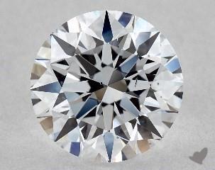 Lab-Created Diamonds | JamesAllen com