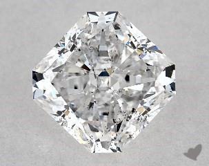 Diamond2