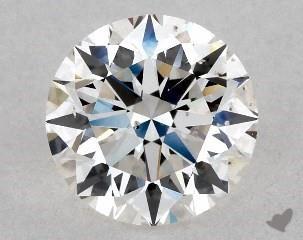All Diamonds - Magnified in 360° HD | JamesAllen com