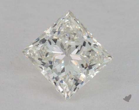 1.14 Carat H-VS2 NA Cut Diamond