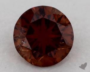and champagne diamonds crystal diamond chocolate brown aka argyle gemstones cognac