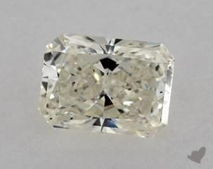 radiant0.71 Carat KSI1