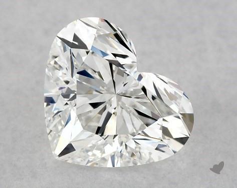 Diamond-heart-1.01-Carat_4