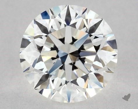 Diamond-round-1.03-Carat_4