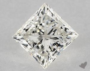 princess0.8 Carat KVS2