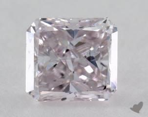 radiant0.41 Carat PURPLEVS2
