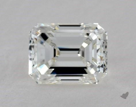1.80 Carat H-VS1 NA Cut Diamond