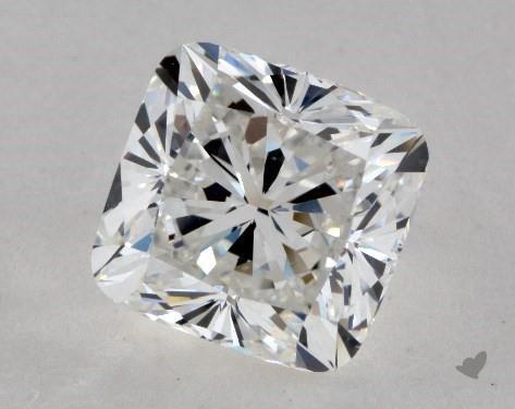 1.81 Carat G-VS1 NA Cut Diamond