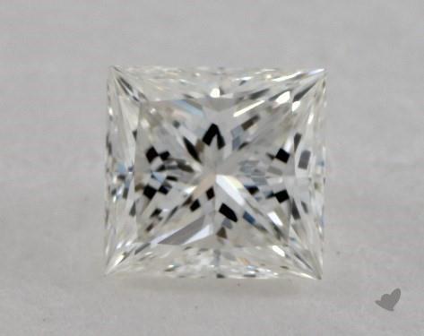 0.31 Carat H-VVS2 NA Cut Diamond